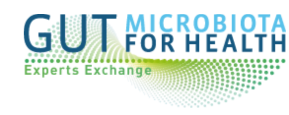 gut microbiota for health GMFHx
